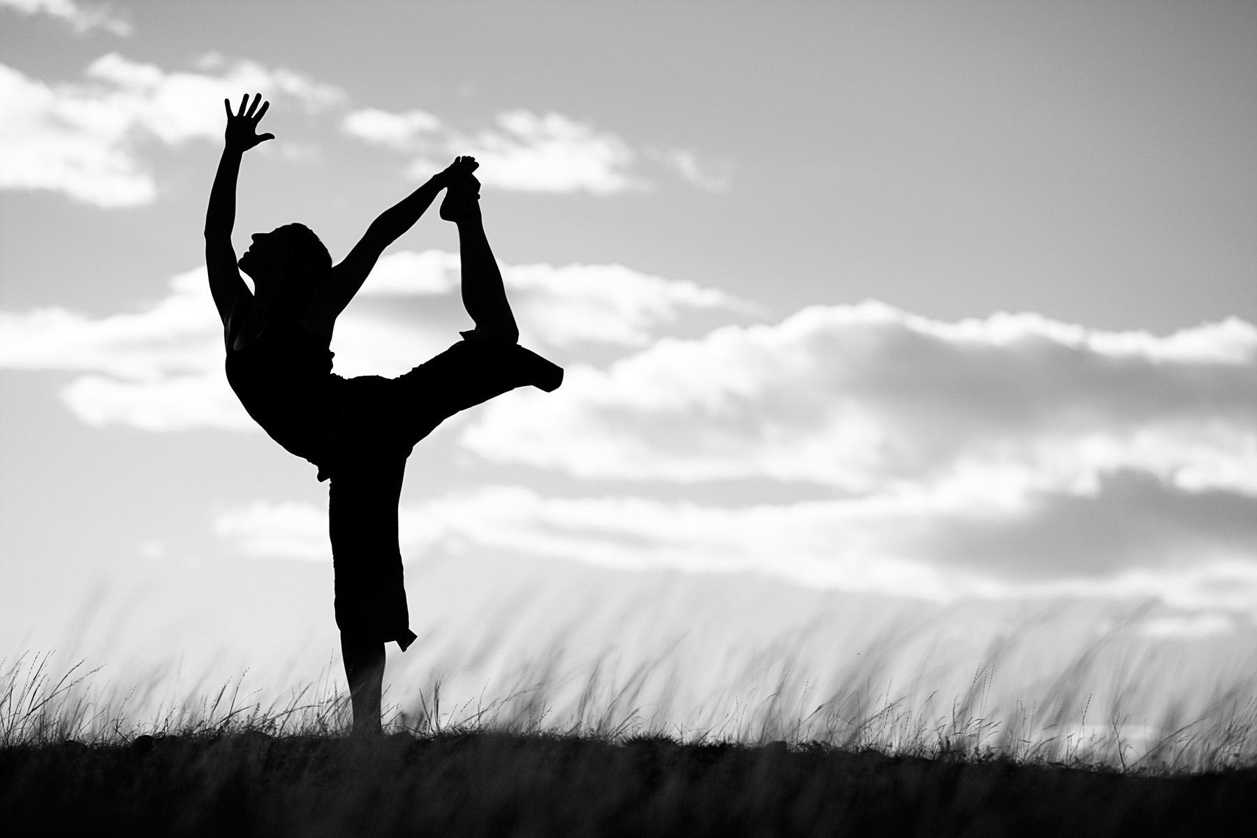 Dr James Mallinson | Modern Yoga Research