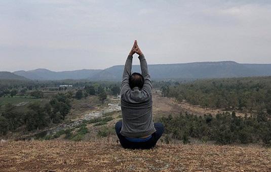 yogalife-ashram-choral-2